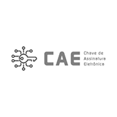Cae Digital